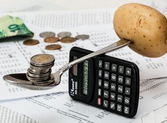 Finansta Temel Kavramlar