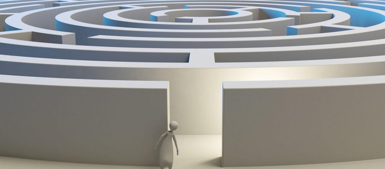 Hedef Belirleme ve Planlama